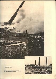 Журнал СССР на стройке 5-1932 г. стр7.jpg