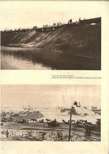 Журнал СССР на стройке 5-1932 г. стр9.jpg