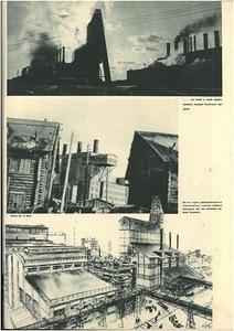 Журнал СССР на стройке 5-1932 г. стр15.jpg