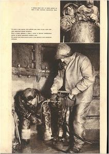 Журнал СССР на стройке 5-1932 г. стр18.jpg