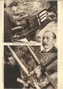 Журнал СССР на стройке 5-1932 г. стр19.jpg
