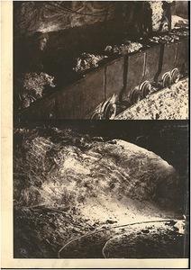 Журнал СССР на стройке 5-1932 г. стр20.jpg