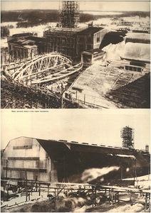 Журнал СССР на стройке 5-1932 г. стр23.jpg