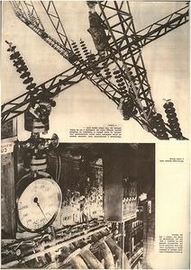 Журнал СССР на стройке 5-1932 г. стр29.jpg