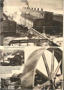 Журнал СССР на стройке 5-1932 г. стр35.jpg