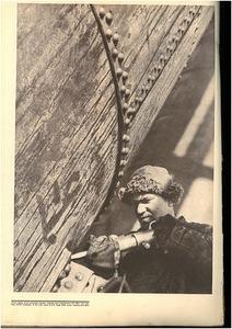 Журнал СССР на стройке 5-1932 г. стр40.jpg