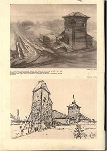 Журнал СССР на стройке 5-1932 г. стр2.jpg