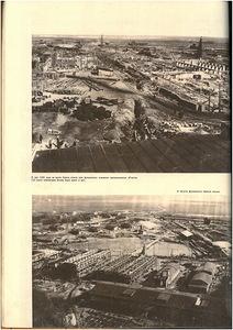 Журнал СССР на стройке 5-1932 г. стр12.jpg