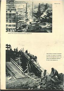 Журнал СССР на стройке 5-1932 г. стр14.jpg