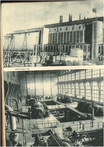 Журнал СССР на стройке 5-1932 г. стр26.jpg