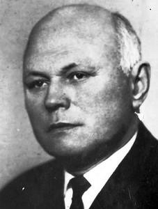 ЛВВМИУ - Березников В.С..JPG