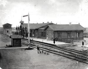 Станция Березники.jpg