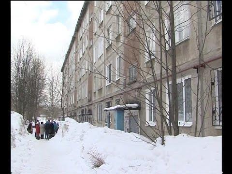 Пермь - Черное море, Пермь - Teron.ru -