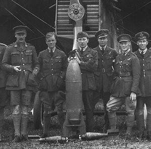 Двинской Березник (1919 год).jpg
