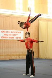 Тарасов Владислав, Новиков Андрей, Березники