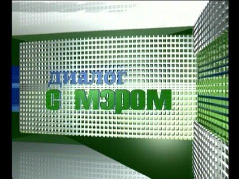Журов (2009) | 10 Серия смотреть видео онлайн