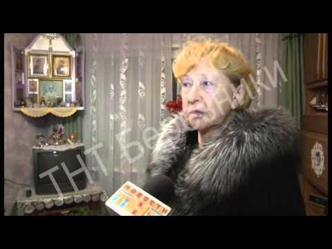 Фантастика онлайн - kinomixs.ru