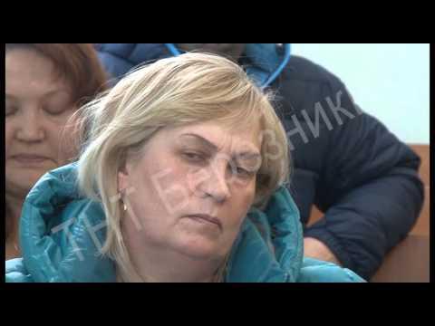 Новости на границе с россией луганская область